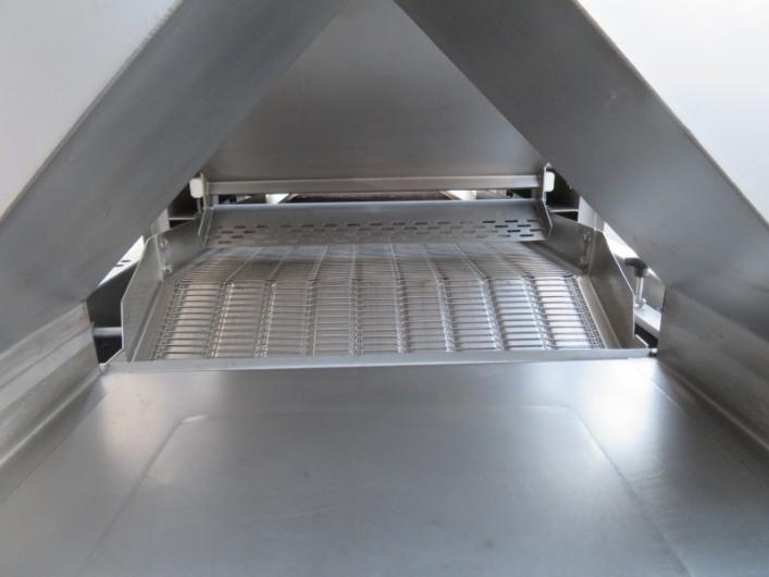 JBT Stein E24M Breader
