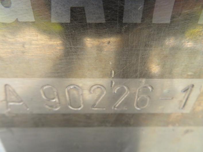 Lot No. 15 - Seydelmann K504 DC6 Bowl Cutter