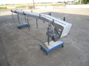 Conveyor 20483c