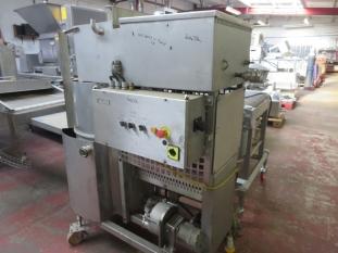 JBT FoodTech Stein TM3 Tempura Batter Mixer