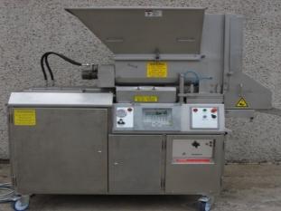 GEA / CFS Koppens VM400HSE MultiFormer
