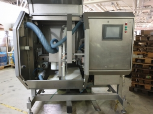 Marel B36 Portion Cutter