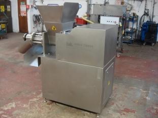 High Tech Deboner / MDM Separator HT 3.0.SS1