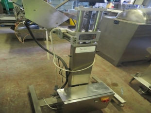 Lot No. 87 - Premier P100 Flexible Labelling System